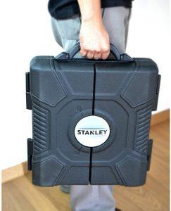 Mallette à outils de mécanique Stanley Stht5-73795